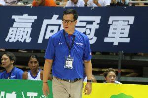 Patrick Aquino