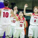 亞洲盃日本隊