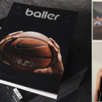 Baller 籃球誌