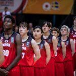 日本 世界盃