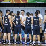 U19 中華隊
