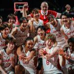2020東京奧運 日本