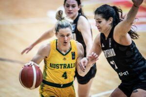 2021亞洲盃 澳洲Whitcomb