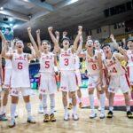 2021亞洲盃 中國隊